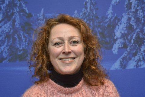 Folksanger og musiker Camilla Granlien er en av mange kulturaktører som har fått kjenne på konsekvensene av koronasituasjonen. Hun har blant annet blitt deltidstudent.