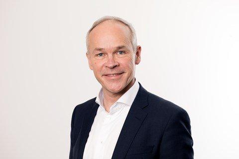 VIL LÆRE I LILLEHAMMER: Jan Tore Sanner, kunnskaps- og integreringsminister.