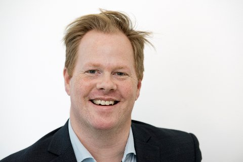 """HOVEDSTAD: Lillehammer kan innta """"sin rettmessige plass som en hovedstad for fritidsgjester i Norge, skriver Oddvar Møllerløkken. Han vil utrede løsninger for å videreutvikle deltidsinnbyggernes plass i kommune."""