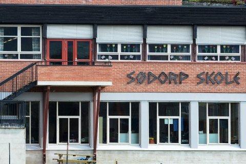 Nord-Fron kommune har lyst ut ledige lærerstillinger i grunnskolene.