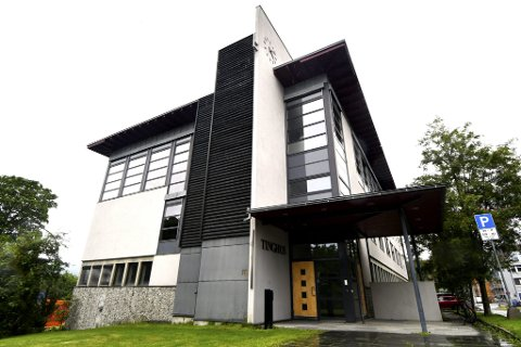 Hovedforhandlingen mot mannen fra Nord-Gudbrandsdal er berammet til domstolen på Lillehammer fra og med 23. til og med 26. juni.