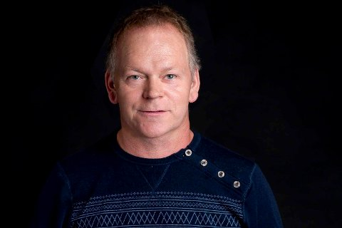Til Huset: Karl Seglem og hans band.