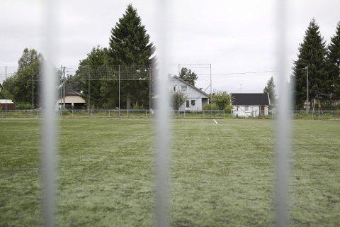 Etter sommeren tyder alt på at gjerdene på Tistedal stadion vil forsvinne for godt.