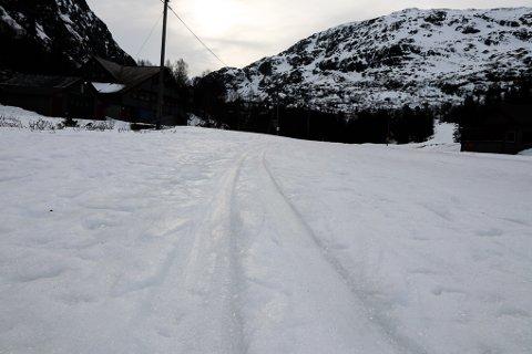 Prosjektet «Norske skispor» skal bygge nettverk for å dele kunnskap om korleis skispor skal preparerast og haldast ved like for å vare lengst mogleg for å få lang skisesong også i framtida.
