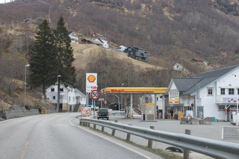 Fram til 4. juni kan du kome med innspel til kommune om trafikkfarlege strekningar.