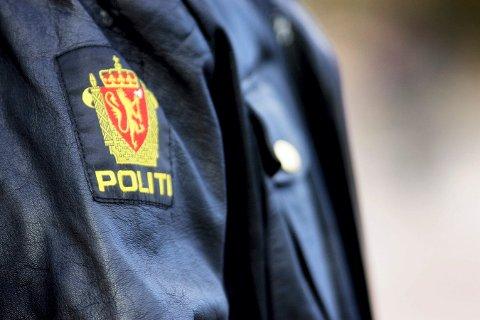 KRISE: Politiet over hele landet melder om kriselignende tilstander etter at nærpolitireformen trådte i kraft. Illustrasjonsfoto.