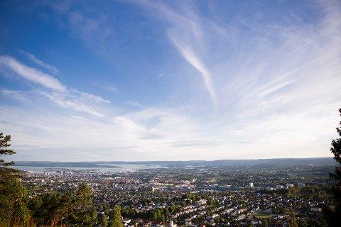 Arkivfoto: Ivar Ekseth / NTB scanpix