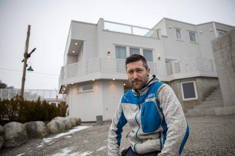 Gismervik  310119 Tom Aleksander Torgersen
