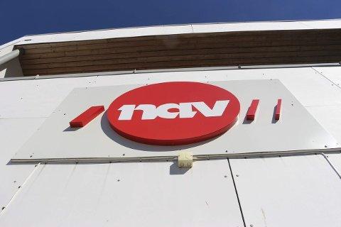 BEDRAGERIDOM: En ansatt i et vaktselskap er dømt for å ha svindlet Nav. Illustrasjonsfoto