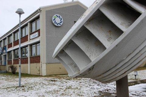 ENIGHET: Helgeland kraft skal fortsatt være eid av 14 kommuner på Helgeland.