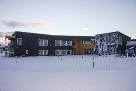 USIKKERT: Hattfjelldal kommune vet fortsatt ikke hvilke konsekvenser det kan få dersom kommunen går ut av HaG Vekst. Det som er sikkert er at leiekontrakten til HaG Vekst i Fjellfolkets hus går ut til sommeren, så da bør en løsning være på plass.