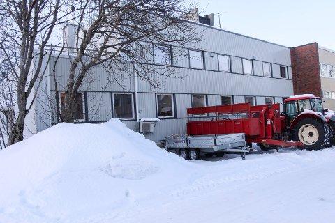 Egedes gate 25 er solgt for kr 4.900.000 fra Egedes Gate 25 As til Geir Inge Ulvang