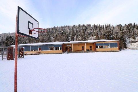 PRIVAT: Elsfjord skole søkte 31. januar 2021 om godkjenning av grunnskole med inntil 25 elever på grunnlag av montessoripedagogikk.