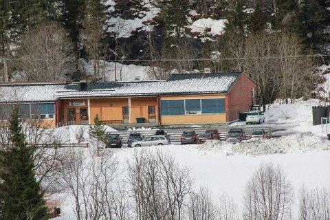 HØRING: Vefsn kommune har lagt ut en sak på høring hvor rådmannen konkluderer med at Elsfjord skole bør legges ned fra høsten 2021.