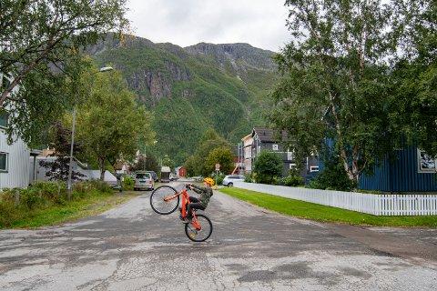Jonas Jakobsen (7)