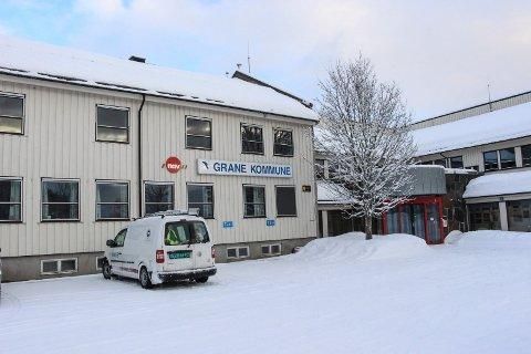 Ansatte i Grane kommune har fått for mye betalt mener kommunen, og vil kreve det inn igjen.