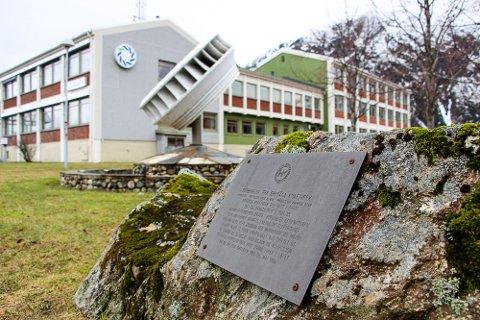2020 har startet dårlig for Helgeland Kraft