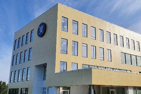 Ranværingen valgte til slutt å klage kommunens behandling av saken inn for Statsforvalteren i Nordland.