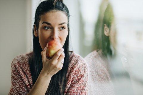 ARVELIG: Har du tidlig hjertesykdom i familien bør du sjekke kolesterolet.