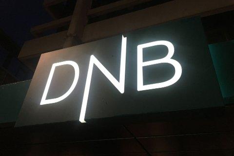 Forbrukerrådet mener 180.000 fondskunder i DNB har betalt for en fondsforvaltning de ikke har fått. Illustrasjon.