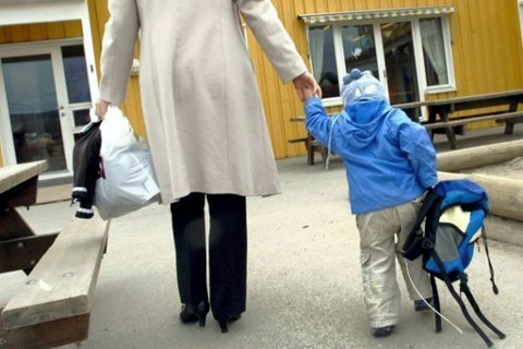ØNSKER BEDRING: Kommunen forsøker nå å bedre arbeidsmiljøet i barnevernstjenesten i kommunen ved hjelp av eksternt selskap, som gjennom flere møter blant annet skal fokusere på bedre kommunikasjon mellom ledelsen og de ansatte.