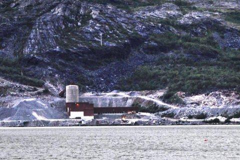 Illustrasjonsbilde. Arkiv: Robin Røkke Johansen