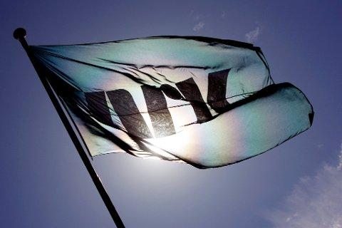 - Dårligere kan det ikke bli. NRK Finnmark har nådd bunnen etter flytting til Alta, skriver innsenderen.