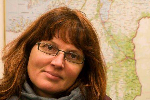 Norge må ta grep så regnestykkene blir lønnsomme, skriver Ingrid Petrikke Olsen.