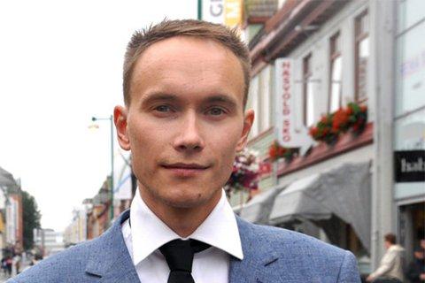 Verken NSR eller andre kjente samepolitiske organisasjoner arbeider for opprettelsen av en samisk stat, skriver Runar Myrnes Balto.