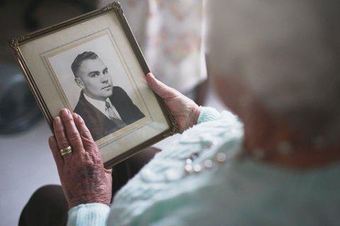 Enkelte pensjonsordninger vil dine etterkommere arve. Men ikke alle.  Foto: getty images