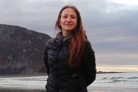 KONKURSÅPNING: Viktorija Koblovas selskap Agnesentralen AS er begjært konkurs.