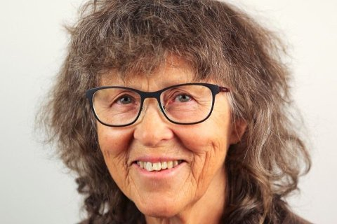 Randi Sjølie, Rødt Vadsø