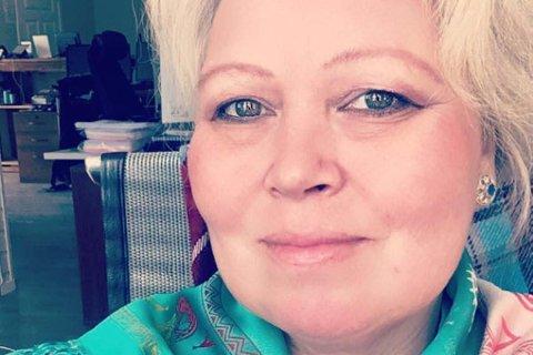 VÅKNE OPP: Skilles Karasjok ut, stopper fellesrettighetene for finnmarkinger ved kommunegrensa, skriver Vibeke Larsen.