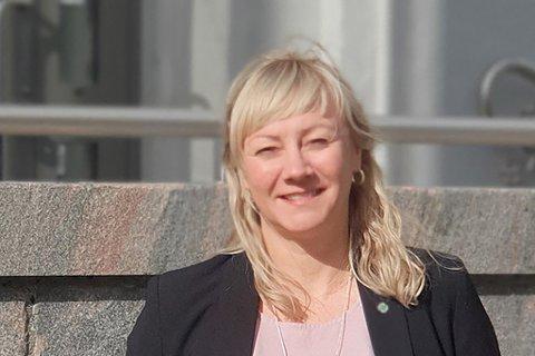 Nordnorsk kulturavtale har vært en bærebjelke i landsdelen i 30 år og skal fremdeles være det, skriver Anne Toril Eriksen Balto.