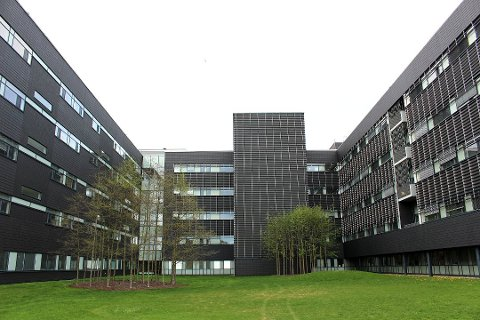 AHUS: Lørdag opplyser sykehuset om to koronarelaterte dødsfall fra det siste døgnet.