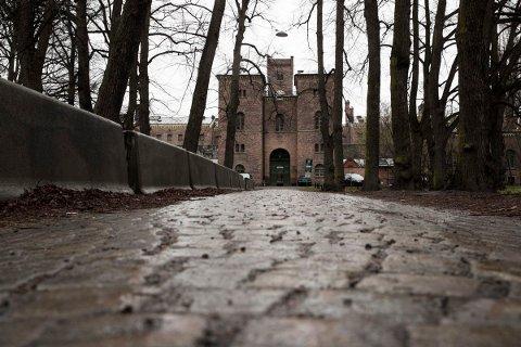Oslo kretsfengsel skal erstattes av et nytt fengsel. Nå kaster Aurskog-Høland kommune seg inn i kampen og tilbyr tomt til det nye fengselet.