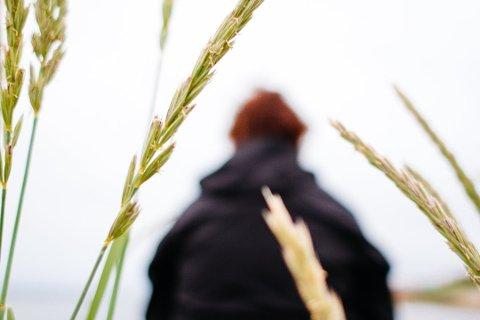 En pårørende til en kvinne som skal være sterkt plaget både psykisk og fysisk har bedt Fylkesmannen i Nordland engasjere seg for at kvinnen skal få nødvendig hjelp av Alstahaug kommune. iSandnessjøen har vært i kontakt med Alstahaug kommune som foreløpig ikke er kjent med saken.