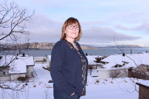 Hanne Nora Nilssen (V) fortvilte etter at hun leste brevet fra Statsforvalteren om hennes innsynskrav og klager. Nå kan det se ut som at Statsforvalteren uttalelser kan være på kant med dem som klageinstans.