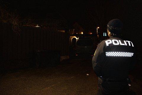 KLEPP: Det var andre juledag i fjor at én mann ble funnet død i en bolig på Klepp.