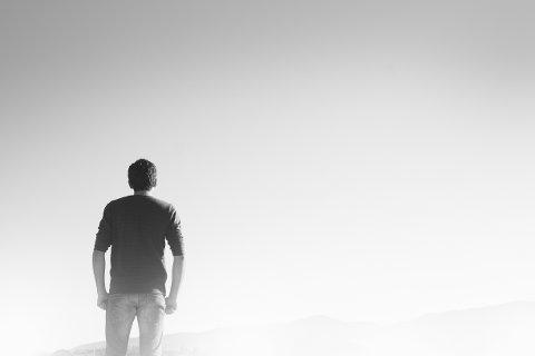 PSYKISKE LIDELSER: I gjennomsnitt er det 2.360 unike personer fra Holmestrand som hvert år får registrert psykiske lidelser eller symptomer gjennom fastlege eller legevakt. Det viser tall fra Folkehelseinstituttet.