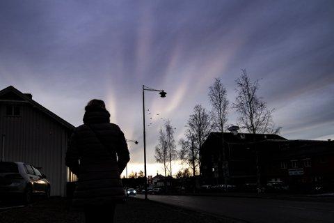 MANGE TRENGER HJELP:  Over 100 familier er per i dag langtidsmottakere av sosialstønad i Ullensaker kommune.