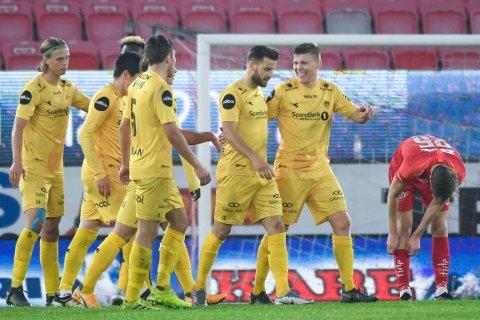 Kauno Zalgiris og Zalgiris Vilnius er beseiret, nå står AC Milan for tur.