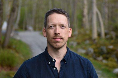 26. mai er det påvist eit nytt tilfelle av korona-smitte i Kvinnherad, opplyser kommuneoverlege Glenn André Opland.
