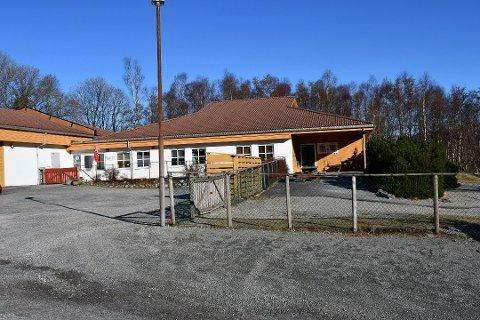 Tre personar vil bli leiar for barnehagen i Omvikdalen. (Arkivfoto).