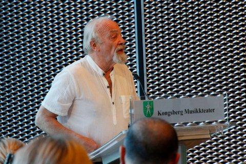 Gunnar Sembsmoen