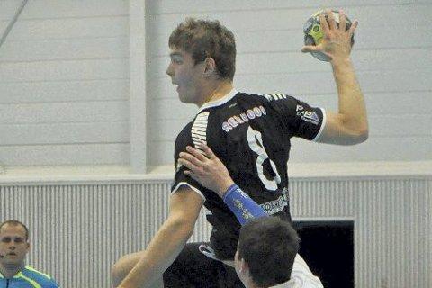 Tilbake: Selv om han ikke er tilbake i full trening, er Jørgen Jansrud en av flere som omsiderer er spilleklare igjen.Foto: Lars-Petter Engesmo