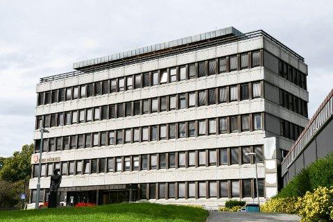 STARTER PROSESSEN: I løpet av august skal kommunen beslutte hvilket rekrutteringsbyrå som skal bistå i ansettelsesprosessen av ny kommunedirektør.