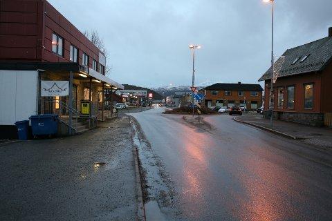 Illustrasjonsfoto: Det er registrert tre nye bedrifter i Vestvågøy den siste uka.