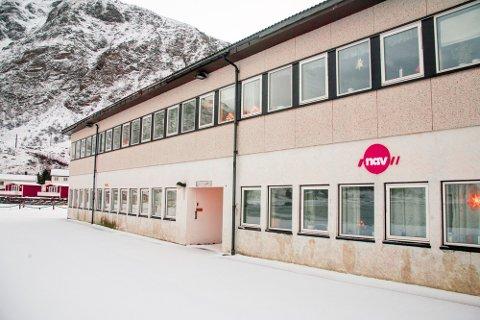 Kommunestyret i Flakstad sa ja til en samordning av NAV-kontorene.