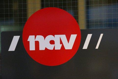 TVIST: Uenigheten i Nav Lister er nå sendt til tvistebehandling.
